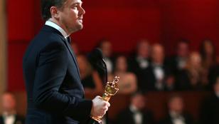 Halasztják a 2021-es Oscar-gálát