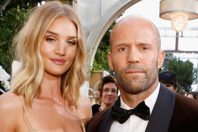 jason-statham-rosie-huntington-whiteley-cover