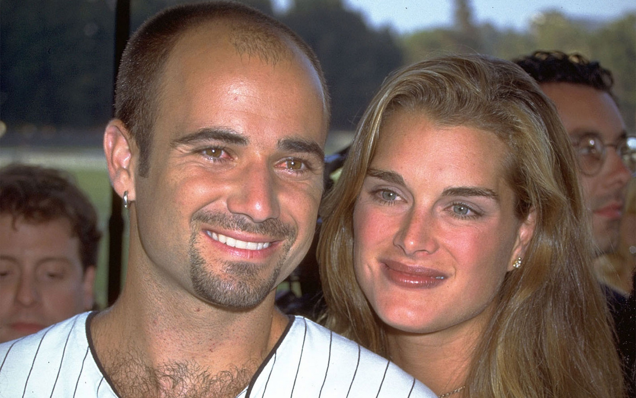 andre-agassi-brooke-shields-cover
