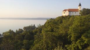 Mennyire ismered jól a Balatont? Kvíz!