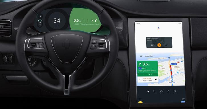 Google-will-sein-Betriebssystem-Android-N-im-Auto-etablieren--fb
