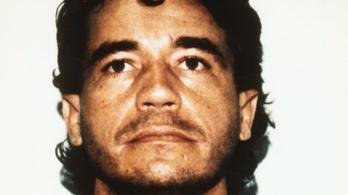 Az USA kiadta Németországnak Pablo Escobar egykori jobbkezét