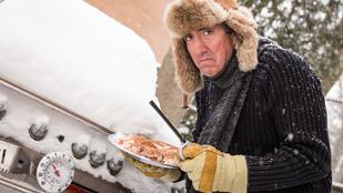 Miért nem szabad visszafagyasztani a kiolvasztott húst?