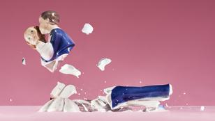 7 ok, ami miatt benne ragadunk egy rossz házasságban