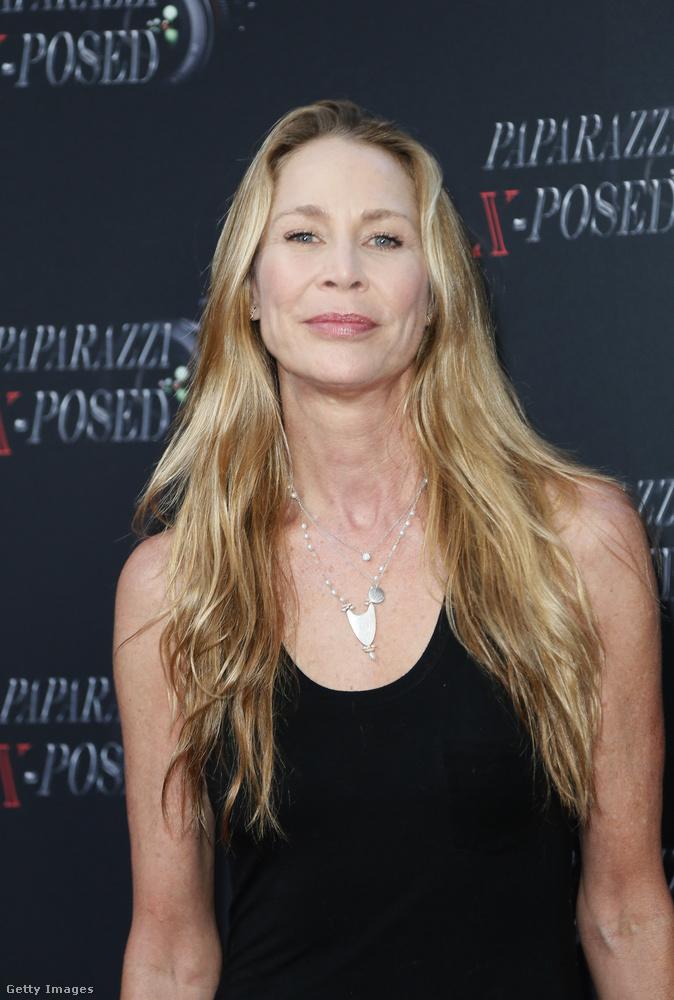 Az akciófilmes színésznő a mai napig aktív, de karrierje fénykorát a nyolcvanas évek közepétől a kilencvenes évek közepéig élte