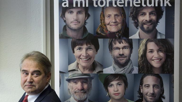 Őrizetbe vették a Széchenyi Bank egykori vezetőit