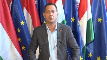 Műanyag kupakokkal szavaztatná meg az MSZP a fővárosiakat
