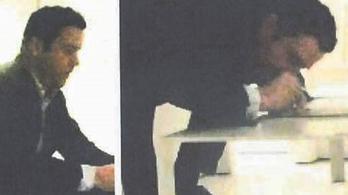 Ibiza-ügy: kokóztak és meg akarták semmisíteni Strachét