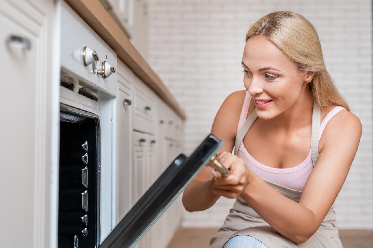zsírégetést és erőnövelést segítsen a feleségednek a fogyásban