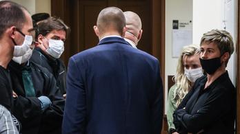 Egy órával azelőtt is megbüntették a ceglédi ámokfutót, hogy halálra gázolt egy kamaszlányt
