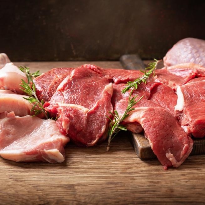 Így kapod a legjobb húst a hentesnél – 6 szempont, amire figyeljünk vásárlás előtt