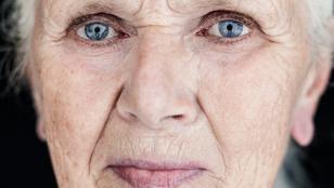 Mindenkinek megvan a lehetősége jól öregedni
