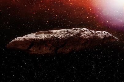 kozmikus-jeghegy1