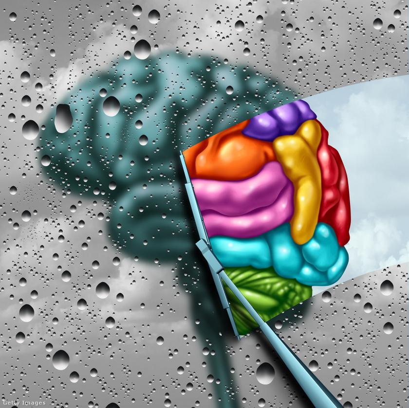 demencia 2 zene