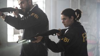 A rendőrös sorozatok köszönő viszonyban sincsenek a valósággal