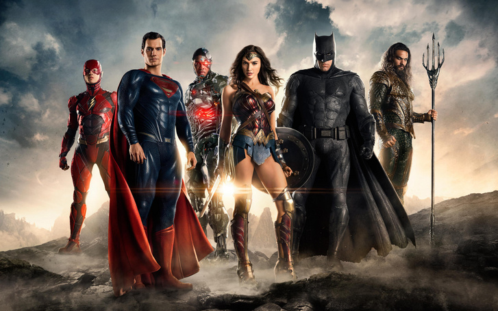 justice league 2017 movie-2880x1800