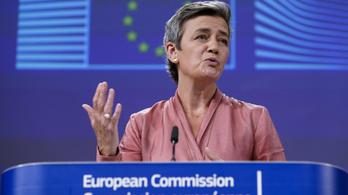 Felvásárlási dömping fenyegeti az európai cégeket