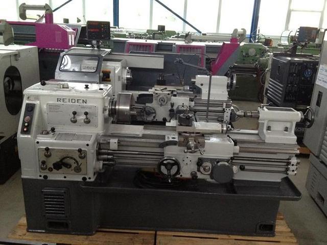 reiden-t185-universal-lathe-1