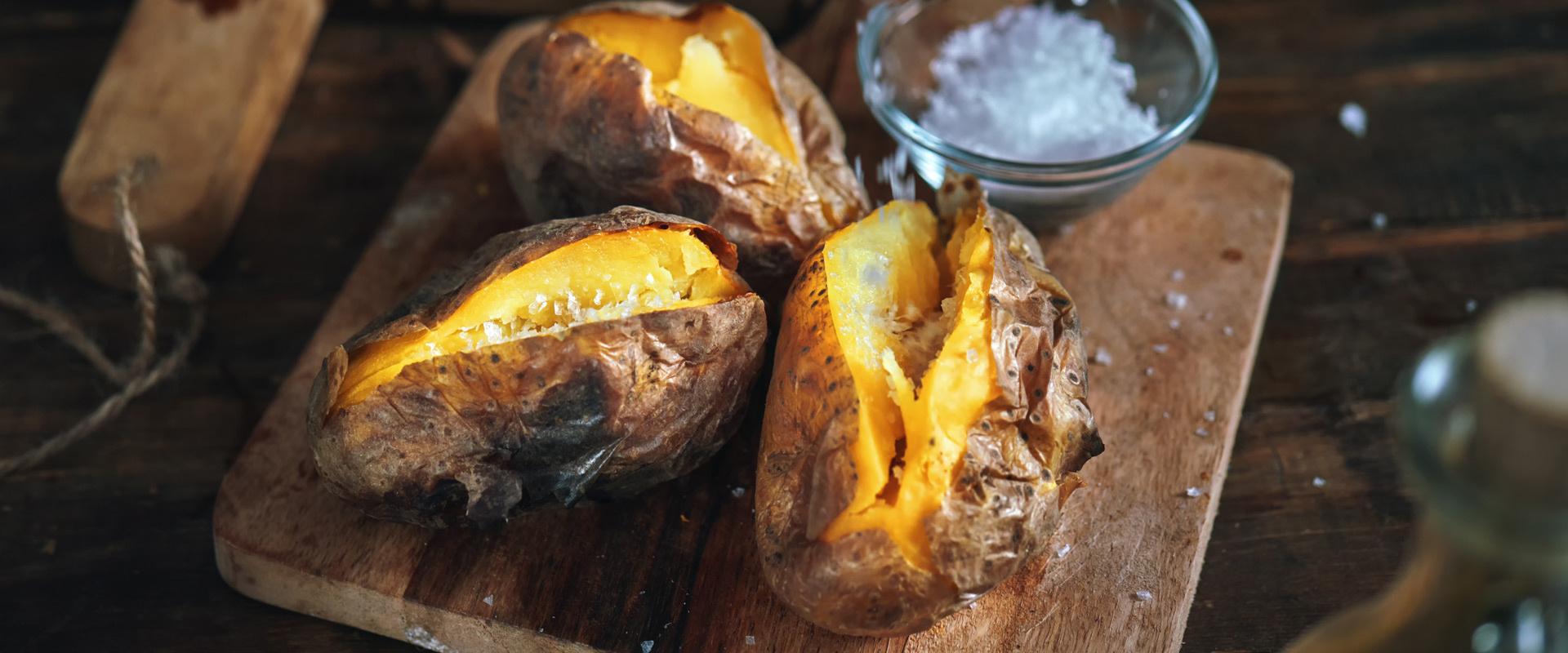 grillezettkrumpli