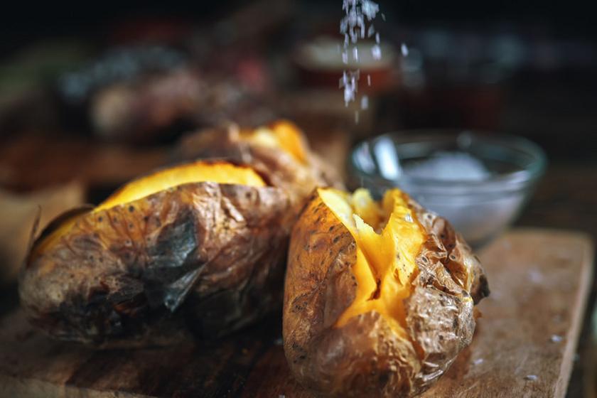 grillezettkrumpli2