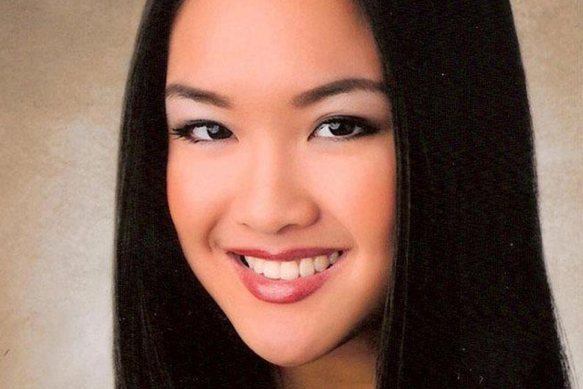 Hien a Megasztárral lett híres 14 évesen - Évek óta Amerikában építi énekesnői karrierjét