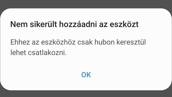 Hub az +