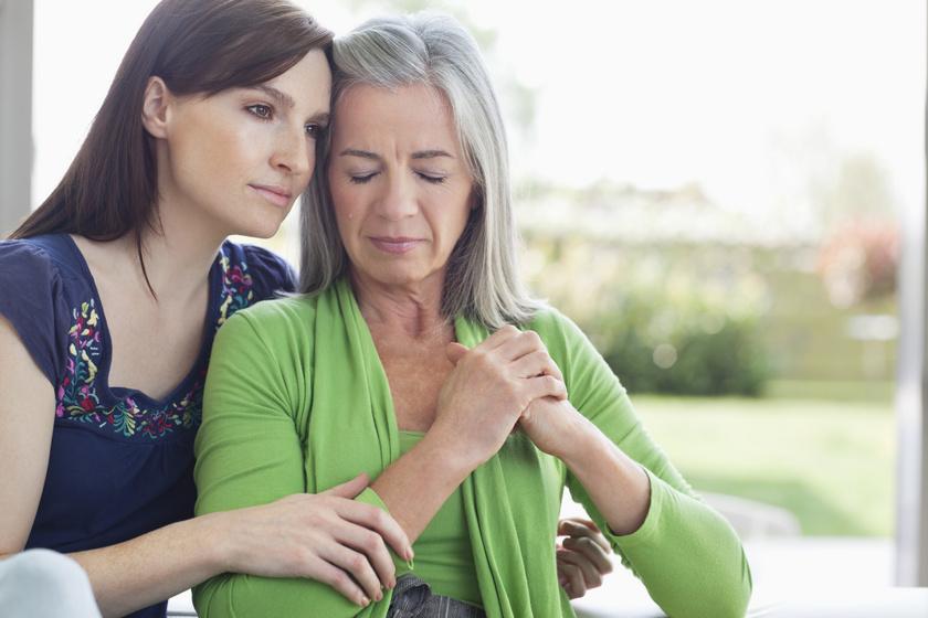 trombózis megelőzése 2