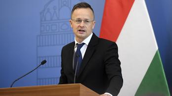 Szijjártó: A román elnök szélsőségesen magyarellenes