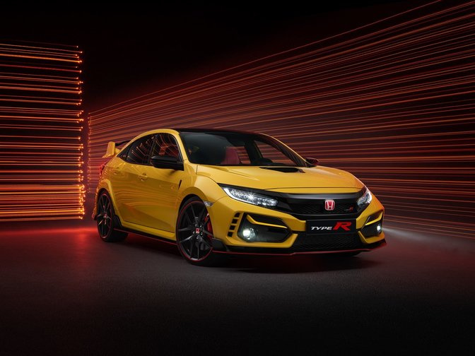 civic-type-r-limited-edition