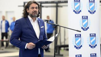Deutsch Tamás beárazta a magyar futballedzőket