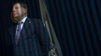 Trump kirúgta a New York-i ügyészt, aki nem volt hajlandó felmondani