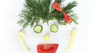 Itt a friss kapor szezonja, mutatjuk, milyen ételekben érdemes használnod!