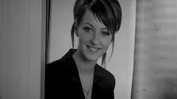 Lezárult a vizsgálat az agyhártyagyulladásban elhunyt 33 éves nő ügyében