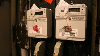 Újraindítja a fogyasztásmérők leolvasását az Elmű-Émász