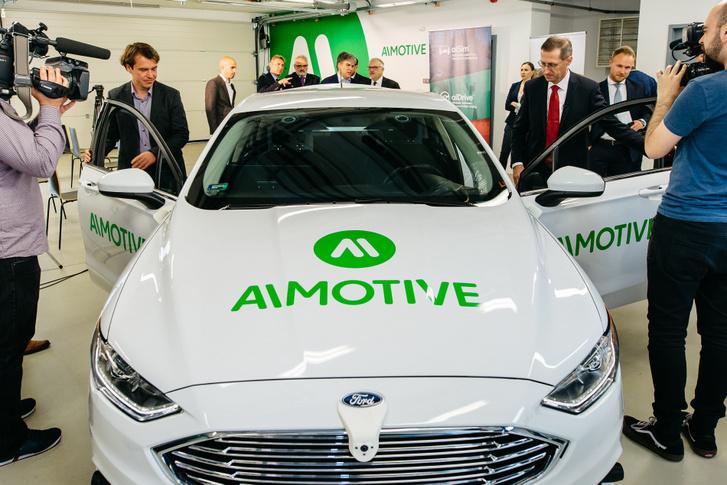 AIMOTIVE-20200622-003