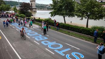 65 milliárdot zárolt Budapest, elmarad egy csomó felújítás
