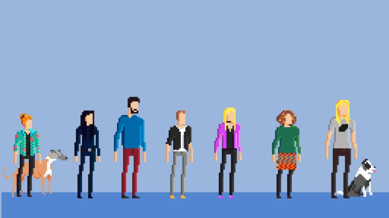 Szinte titokban kezdték el képezni a jövő magyar játékfejlesztőit