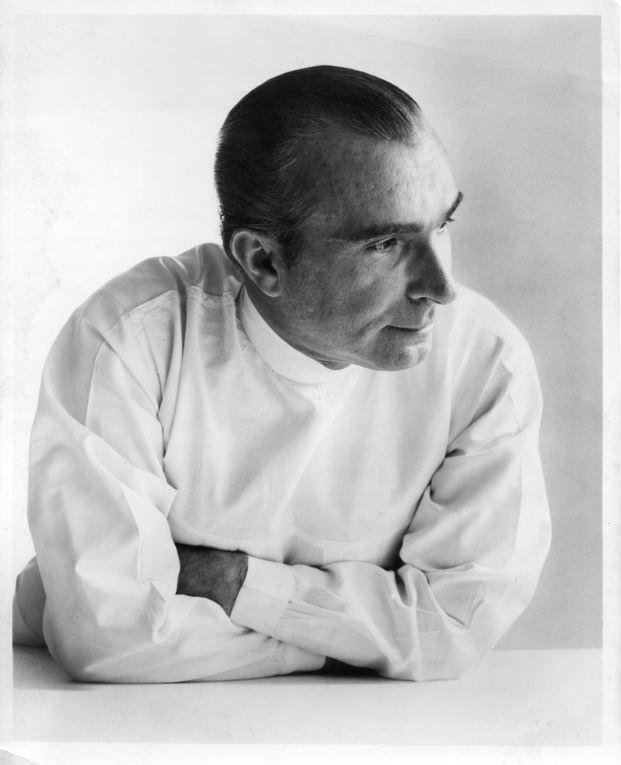 Dr. László Ernő