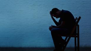 Traumák túlélői gyakran hiszik magukat lustának. Pedig mennyire nem azok!