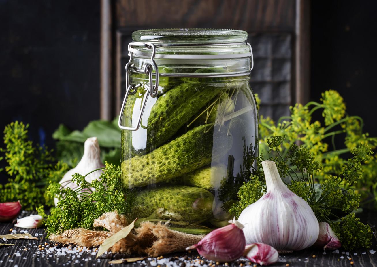 csemege-uborka-recept