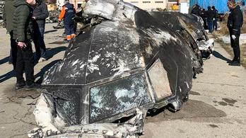 Irán hajlandó kártérítést fizetni a tévedésből lelőtt gép áldozataiért