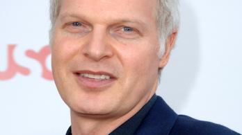 Öngyilkos lett Steve Bing producer, forgatókönyvíró
