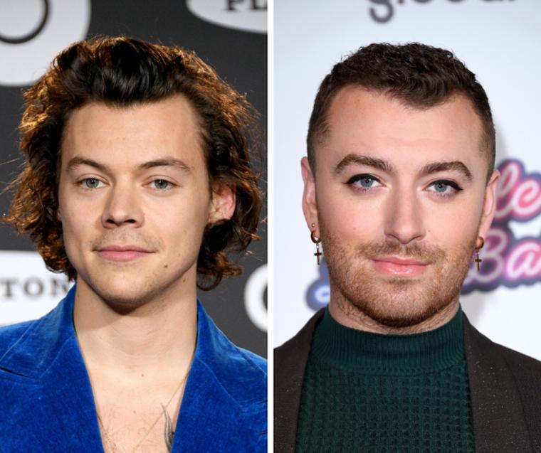 Listánk végére érve utazzunk Amerikából Londonba, melynek északi részén vett magának egy 8,8 millió fontot (3,3 milliárd forintot) érő György korabeli kúriát Harry Styles 2019-ben