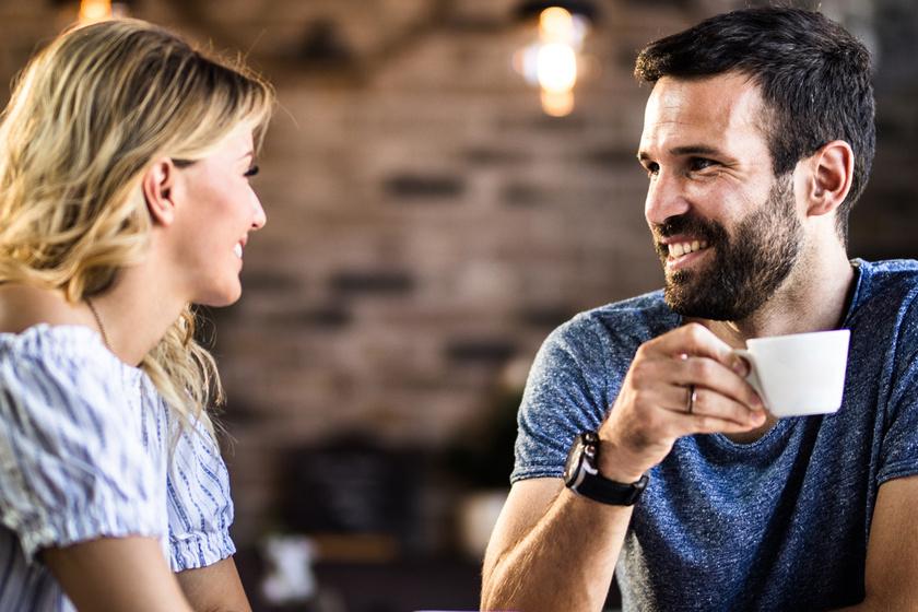 Miért vonzódik valaki a nárcisztikus emberekhez? 5 mögöttes ok, amire kevesen gondolnak