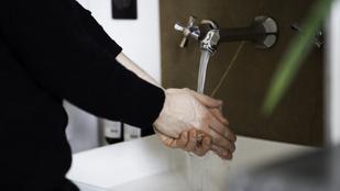 4 tipp, hogy ne legyen bajod a nyilvános vécétől