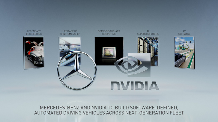 Mercedes-NVIDIA-partnership-4