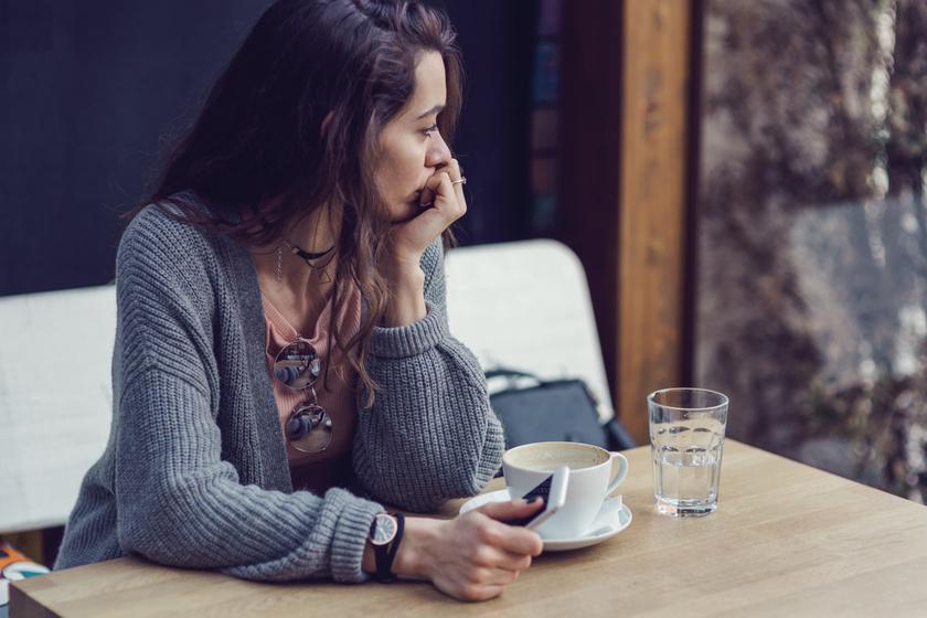 Mit tehetsz, ha folyton a jövőn aggódsz? A terapeuták leghatásosabb trükkjei csökkentik a szorongást