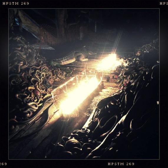 noahs-ark-the-inside-ark-la-9-25-12