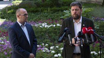 A főváros elkezdi vizsgálni a Tarlós-éra korrupciógyanús ügyeit