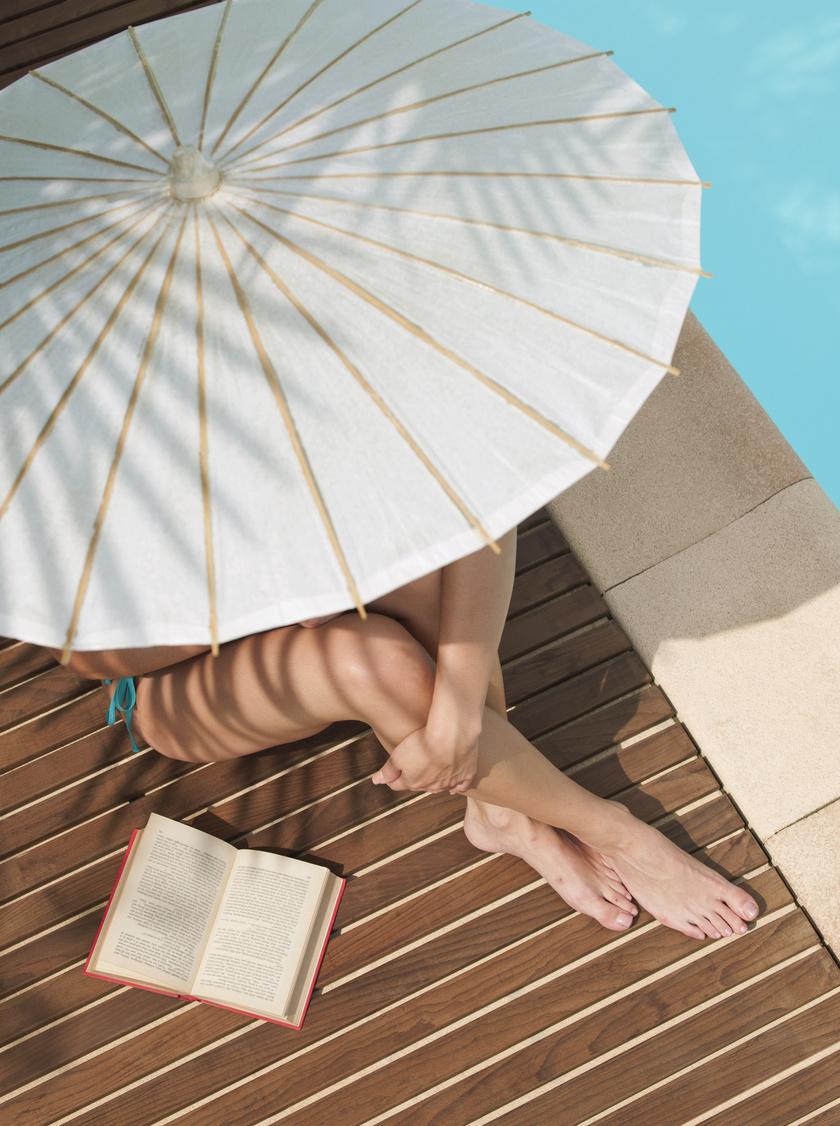 nap-árnyék-napernyő